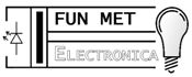 Fun met Electronica